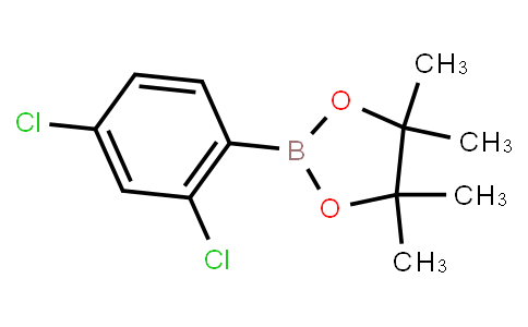 BP23369 | 68716-50-7 | 2,4-Dichlorophenylboronic acid pinacol ester