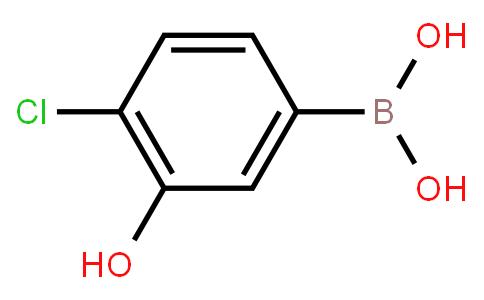 BP23401   915201-06-8   4-Chloro-3-hydroxyphenylboronic acid