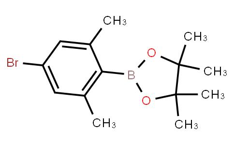 BP23474   2121511-79-1   4-Bromo-2,6-dimethylphenylboronic acid pinacol ester