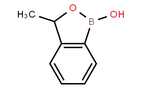BP23504 | 92203-40-2 | 3-Methyl-1,3-dihydro-2,1-benzoxaborol-1-ol