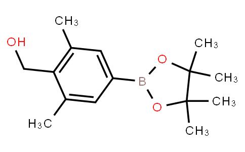 BP23615 | 2121514-08-5 | 3,5-Dimethyl-4-hydroxymethylphenylboronic acid pinacol ester