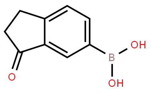 BP23714 | 1135871-83-8 | (3-Oxo-2,3-dihydro-1H-inden-5-yl)boronic acid