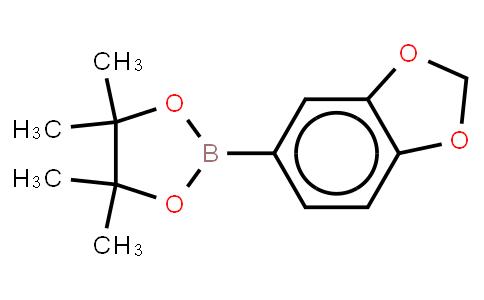 BP23784 | 94838-82-1 | 3,4-Ethylenedioxybenzene boronic acid, pinacol ester