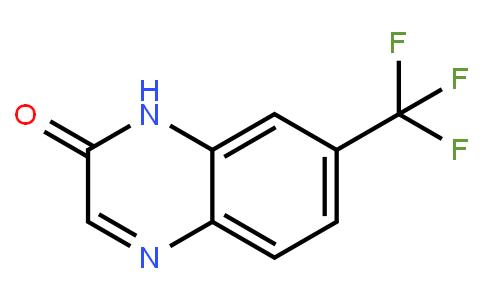 BP23809   59489-41-7   7-Trifluoromethylquinoxalin-2-one