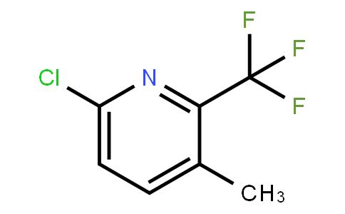 BP23818   1360967-57-2   6-chloro-3-methyl-2-(trifluoromethyl)pyridine