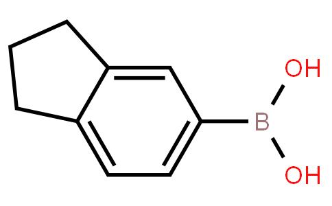 BP23843 | 196861-31-1 | B-(2,3-dihydro-1H-inden-5-yl)-boronic acid