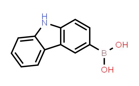 BP23911   851524-97-5   9H-carbazol-3-yl boronic acid