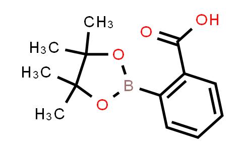 BP23935 | 1187591-17-8 | 2-(4,4,5,5-Tetramethyl-1,3,2-dioxaborolan-2-yl)benzoic acid
