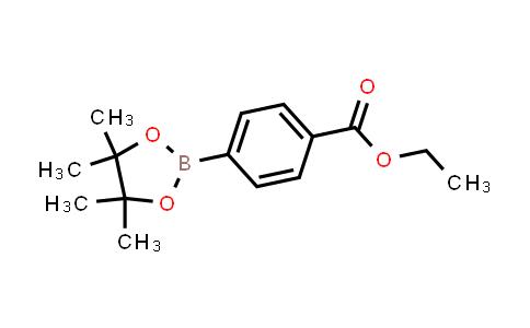 BP23938 | 195062-62-5 | Ethyl 4-(4,4,5,5-tetramethyl-1,3,2-dioxaborolan-2-yl)benzoate
