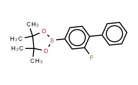 BP23949   269410-15-3   2-Fluoro-4-biphenylboronic acid, pinacol ester