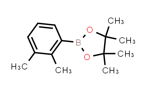 BP23973 | 1232132-73-8 | 2-(2,3-Dimethylphenyl)-4,4,5,5-tetramethyl-1,3,2-dioxaborolane