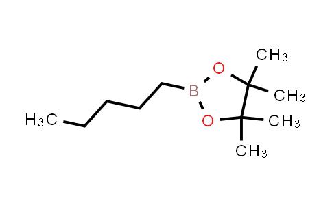 BP24000 | 67562-21-4 | 4,4,5,5-tetramethyl-2-pentyl-1,3,2-dioxaborolane