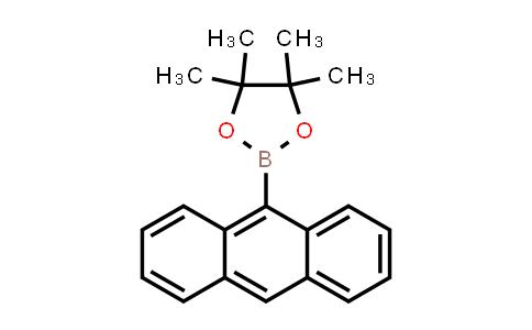 BP24006 | 709022-63-9 | 2-(anthracen-9-yl)-4,4,5,5-tetramethyl-1,3,2-dioxaborolane