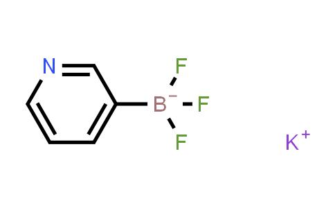 BP24063   561328-69-6   Potassium (pyridin-3-yl)trifluoroborate