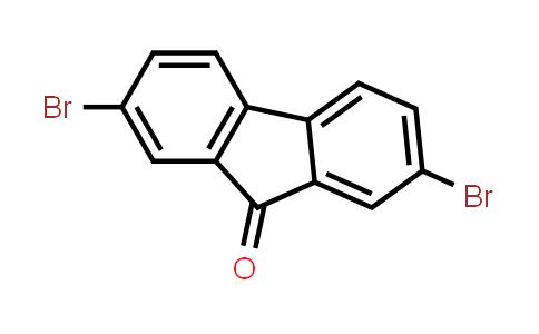 BP24101   14348-75-5   2,7-Dibromo-9H-fluoren-9-one