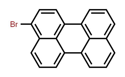 BP24118   23683-68-3   3-Bromoperylene