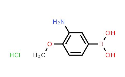 BP24184   895525-75-4   3-amino-4-methoxyphenylboronic acid hydrochloride