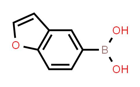 BP24257 | 331834-13-0 | benzofuran-5-ylboronic acid