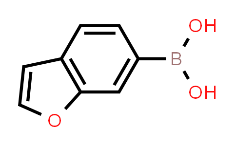 BP24258   851525-10-5   benzofuran-6-ylboronic acid