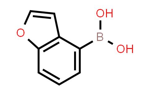 BP24259 | 860625-79-2 | benzofuran-4-ylboronic acid