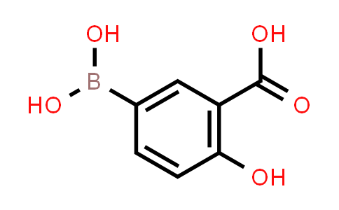 BP24312 | 1071925-39-7 | 5-borono-2-hydroxybenzoic acid