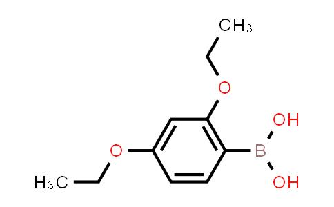(2,4-diethoxyphenyl)boronic acid