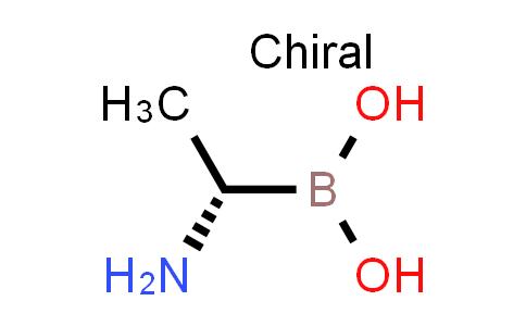 BP24585 | 1351457-02-7 | (S)-(1-aminoethyl)boronic acid