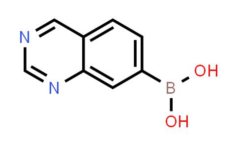 BP24626 | 899438-46-1 | quinazolin-7-ylboronic acid
