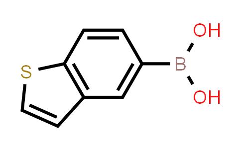 BP24662 | 845872-49-3 | benzo[b]thiophen-5-ylboronic acid