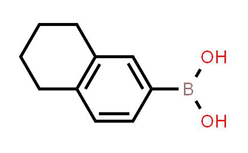 BP24727 | 405888-56-4 | 5,6,7,8-tetrahydronaphthalen-2-ylboronic acid
