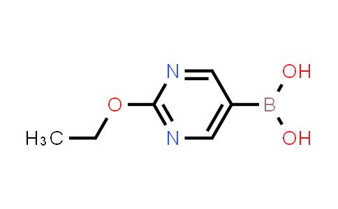 BP24757   1003043-55-7   2-ethoxypyrimidin-5-ylboronic acid