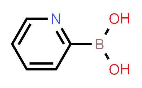 BP24778 | 197958-29-5 | 2-Pyridineboronic acid