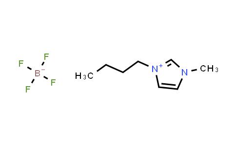 BP24808 | 174501-65-6 | 1-BUTYL-3-METHYLIMIDAZOLIUM TETRAFLUOROBORATE
