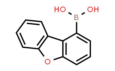 BP24810 | 162607-19-4 | Dibenzo[b,d]furan-1-ylboronic acid