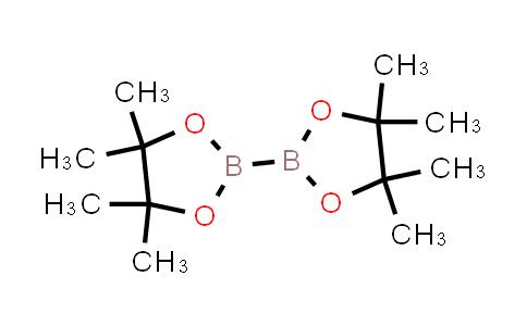 BP24812 | 78183-34-3 | Bis(pinacolato)diboron