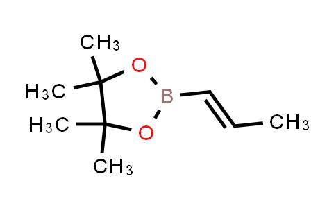 PROPEN-1-YLBORONIC ACID, PINACOL ESTER