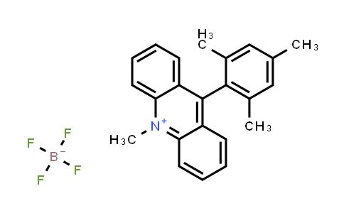 9-Mesityl-10-methylacridinium tetrafluoroborate
