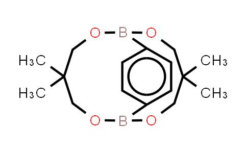 1,4-BENZENEDIBORONIC ACID BIS(NEOPENTYL GLYCOL) ESTER