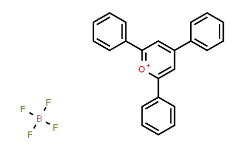 2,4,6-Triphenylpyrylium tetrafluoroborat
