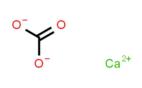 BP24889   471-34-1   CALCIUM CARBONATE