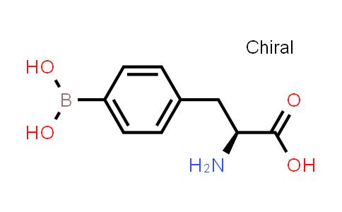 BP24942   76410-58-7   4-Borono-L-phenylalanine
