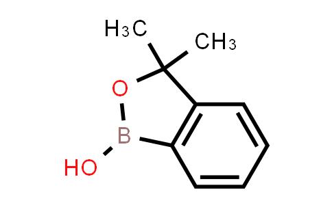 1,3-Dihydro-1-hydroxy-3,3-dimethyl-2,1-benzoxaborole