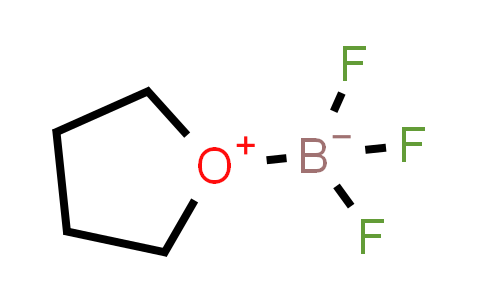 BP24974 | 462-34-0 | Boron trifluoride tetrahydrofuran complex