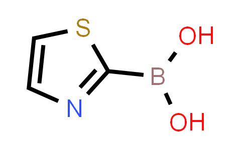 BP24981 | 389630-95-9 | thiazol-2-ylboronic acid