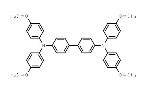 BP25014 | 122738-21-0 | N4,N4,N4',N4'-Tetrakis(4-methoxyphenyl)-[1,1'-biphenyl]-4,4'-diamine