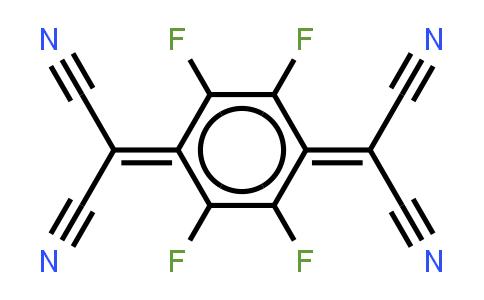 BP25015 | 29261-33-4 | 2,3,5,6-Tetrafluoro-7,7,8,8-tetracyanoquinodimethane