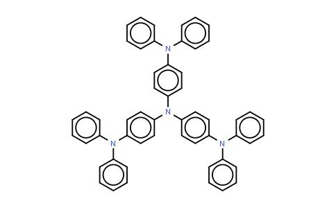 "BP25017 | 105389-36-4 | 4,4'4""-Tris(N,N-diphenylamino)triphenylamine"