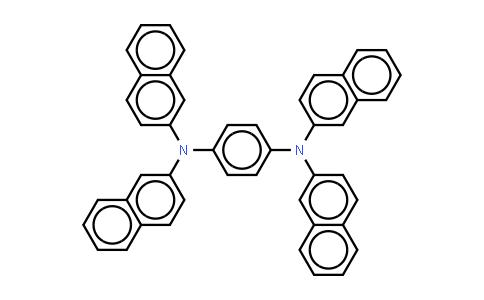 BP25022 | 144763-44-0 | N1,N1,N4,N4-2-Naphthalenyl-1,4-benzenediamine