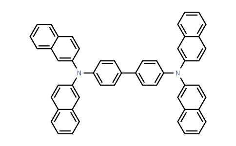 BP25024 | 141752-82-1 | N,N,N',N'-Tetra(2-naphthalenyl)(1,1'-biphenyl)-4,4'-diamine