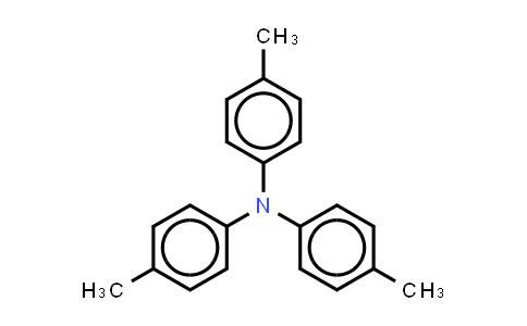 BP25030 | 1159-53-1 | 4,4',4''-Trimethyltriphenylamine